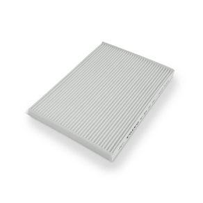 filtro-do-ar-condicionado-82354791-pecas-volvo_OTM