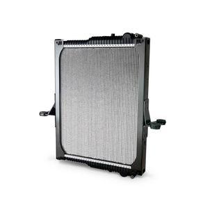 radiador-20810091-pecas-volvo_OTM