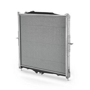 radiador-21375354-pecas-volvo_OTM