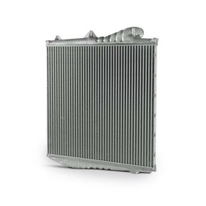 resfriador-de-ar-21375541-pecas-volvo_OTM