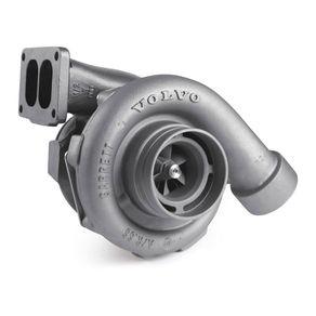 turbocompressor-reman-85000772-pecas-volvo_OTM