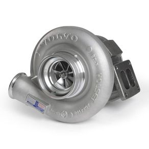 turbocompressor-reman-85003054-pecas-volvo_OTM