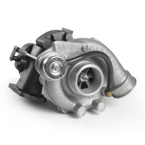 turbocompressor-reman-85013096-pecas-volvo_OTM