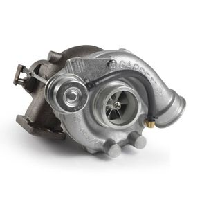 turbocompressor-reman-85013097-pecas-volvo_OTM