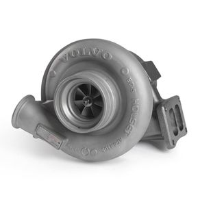 turbocompressor-reman-85020367-pecas-volvo_OTM