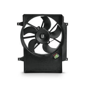 ventilador-do-ar-condicionado-20777078-pecas-volvo_OTM