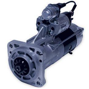 85013089-motor-de-partida-reman--3-_OTM