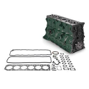 bloco-curto-reman-85001717-pecas-volvo_OTM
