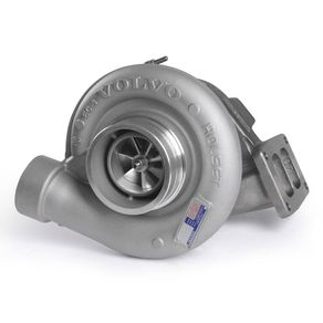 turbocompressor-reman-85000376-pecas-volvo_OTM