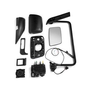 Kit-de-Espelho--Direito--para-caminhao-Volvo---23410925