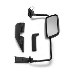 Kit-de-Espelhos-Retrovisor-Esquerdo-para-Caminhoes-Volvo---23410912