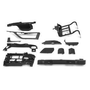 Kit-do-Painel-de-Instrumento-para-Caminhoes-Volvo---23551013