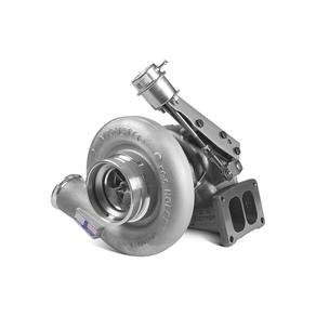 Turbocompressor-Euro-5-para-seu-Caminhoes-Volvo---22409174