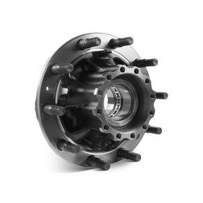 Cubo-de-Roda-Traseiro-para-Caminhoes-Volvo--20517952