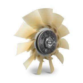 Ventoinha-650MM-para-Caminhoes-Volvo--20765700