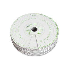 Disco-Tacografo-para-Caminhoes-Volvo---20506943