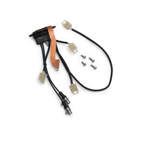 Chicote-Interno-da-Caixa-I-Shift-com-Sensores-para-Caminhoes-Volvo---21911586