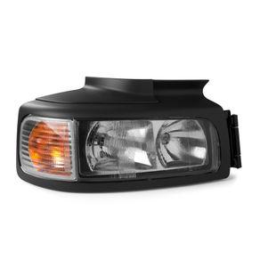 Farol-Lado-Direito-para-Caminhoes-Volvo-VM---20563077