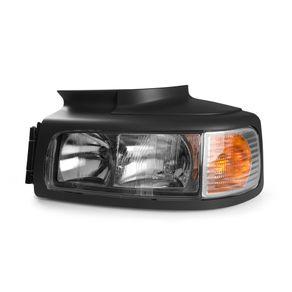 Farol-lado-Esquerdo-para-Caminhoes-Volvo-VM---20563076