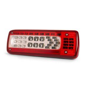 Lanterna-Traseira-de-LED-Lado-Direito-para-Caminhoes-Volvo---84441937