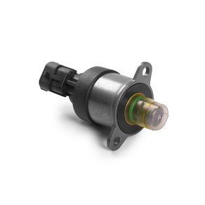 Valvula-de-Dosagem-da-Bomba-de-Combustivel-para-Caminhoes-Volvo-VM---21740950
