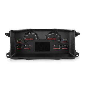 Instrumentos-Combinados-para-Caminhoes-Volvo--22174422