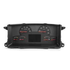 Intrumentos-Combinados-para-Onibus-Volvo---22672539