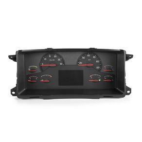 Instrumentos-Combinados-para-Caminhoes-Volvo---22174424
