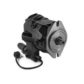Bomba-Hidraulica-para-Onibus-Volvo--23024611