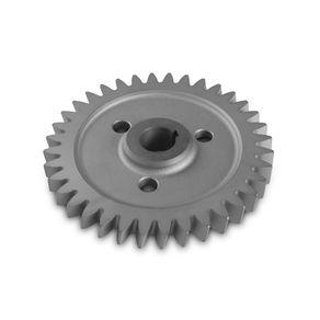Engrenagem-para-Servo-da-Bomba-para-Caminhoes-Volvo---8131292