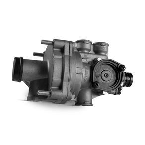 Valvula-SensiveL-a-Carga-para-Caminhoes-Volvo---21962929