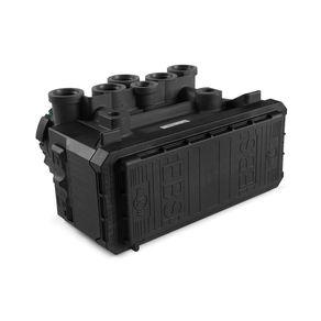 Modulador-de-Sensor-e-Velocidade-para-Onibus-Volvo---21122035