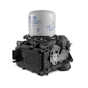 Modulador-de-Producao-de-Ar-para-Caminhoes-Volvo---23166782