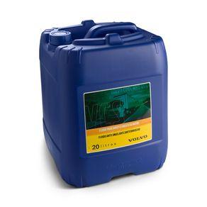 Fluido-Refrigerante-20L-para-Caminhoes-Volvo---8291056