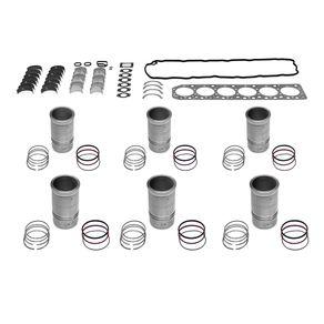 Kit-de-Reparo-de-Motor-11-Litros-para-Caminhoes-Volvo---23353840