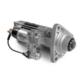 Motor-de-Partida-24V-para-Onibus-Volvo---Reman-85021179