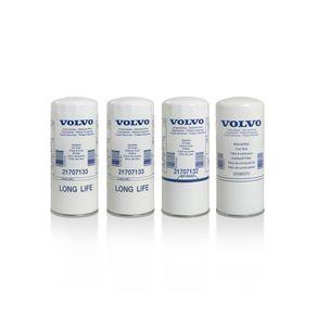 Kit-de-Lubrificacao-para-Caminhoes-Volvo---85115163