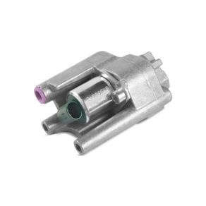 Valvula-Controle-para-Onibus-Volvo---21596642