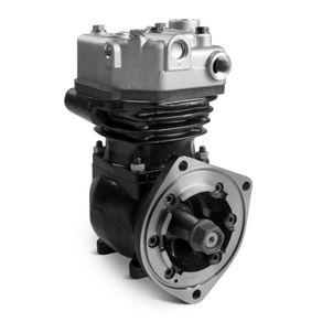 Compressor-para-Caminhoes-Volvo-VM---85000436