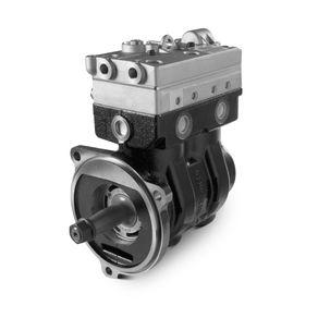 Compressor-de-Ar-do-Freio-para-Caminhoes-Volvo---STEP-2-22101753
