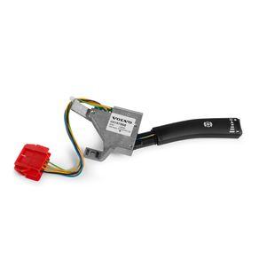 Interruptor-do-Freio-Auxiliar-para-Onibus-Volvo---3197868