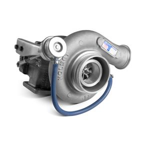 Turbocompressor-do-Sistema-de-Escape-para-Onibus-Volvo---Reman-85000394