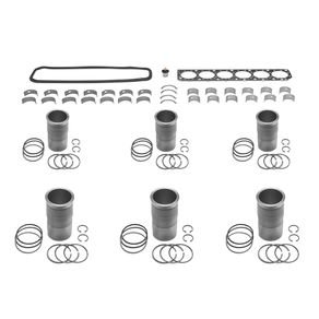 Kit-Basico-de-Reparo-do-Motor-para-Caminhoes-Volvo-Motor-D12D---23761224
