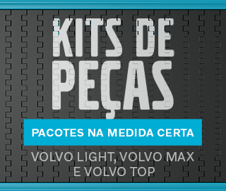 KITS LIGHT, MAX E TOP