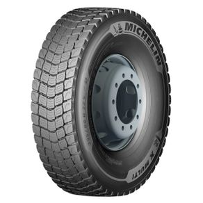 volvo-MICHELIN-X-Multi-D2