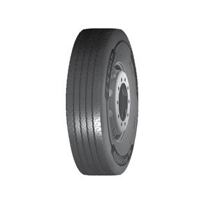 pneu-443664