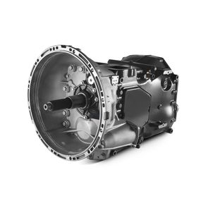 Caixa-de-Cambio-VT2514B-para-Caminhoes-Volvo-–-85022571-Reman