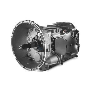 Caixa-de-Cambio-VT2514B-Trap-HD-para-Caminhoes-Volvo-–-85022572-Reman