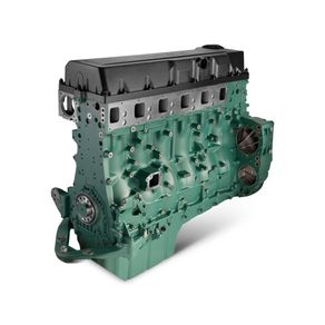 Motor-Basico-para-Caminhoes-Volvo-Reman---85002098