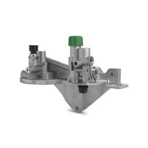 Alojamento-de-Filtro-do-Combustivel-para-Caminhoes-Volvo---Reman-85022507